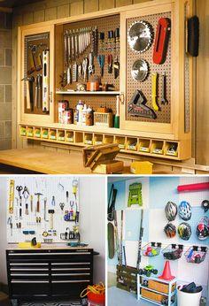 2 bauanleitungen f r heimwerker werktisch und werkbank selber bauen werkbank1 pinterest. Black Bedroom Furniture Sets. Home Design Ideas