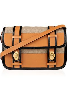 red ysl bag - Bag's Addict on Pinterest | Celine, Victoria Beckham and Prada