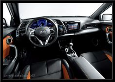 2018 Honda Accord Interior - http://carsreleasedate2015.net/2018-honda-accord-interior/  Visit http://carsreleasedate2015.net to read more on this topic