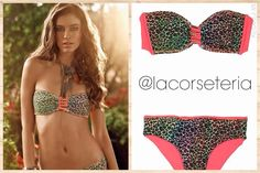 Bk 0036 $140.000 Tallas S-M-L Bikinis, Swimwear, Summer Outfits, Lingerie, Facebook, Clothes, Fashion, Outfit, One Piece Swimsuits