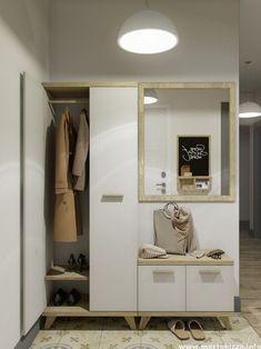 Scandinavian interior is optional - #interior #optional #scandinavian