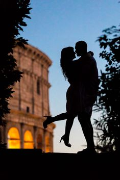 A Beautiful and Romantic Couple Photo Shooting around the city of Rome. In search for the perfect Couple Portrait in one of the world's most scenic city Rome Photography, Couple Photography Poses, Photography Services, Wedding Photography, Romantic Photos, Romantic Couples, Photo Couple, Couple Shoot, Positano