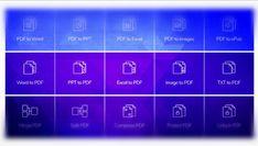 Convertește gratuit documente PDF în format Word, PPT, Excel, ePub sau imagini. Bonus: deblocare, parolare, unire, blocare Bar Chart, Classroom, Words, Blackberry, Teacher, Internet, Image, Facebook, Class Room