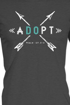 Durbin Adoption fundraising t-shirt, Fundraiser idea. Adoption Quotes, Adoption Day, Adoption Stories, Adoption Process, Haiti Adoption, Newborn Adoption, Newborn Care, Foster Care Adoption, Foster To Adopt