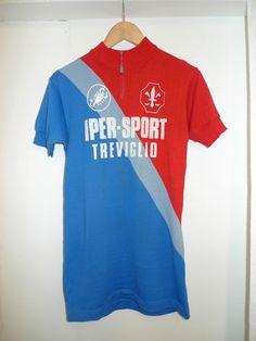 Iper Sport Treviglio