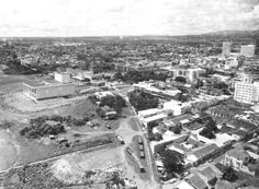 NICARAGUA   Managua - SkyscraperCity