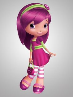 Do you watch strawberry shortcake berry bitty adventures? Take this quiz to find out which strawberry character you are Strawberry Shortcake Cartoon, Strawberry Shortcake Halloween Costume, Betty Boop, Raspberry Torte, Clipart, Cute Cartoon, Cartoon Characters, Bunt, Cute Kids