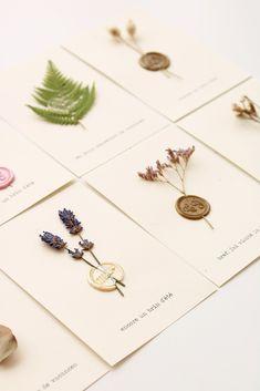 Wedding Stationary, Wedding Invitations, Diy Paper, Paper Crafts, Diy Wax, Karten Diy, Gift Wraping, Seal Design, Handmade Gift Tags