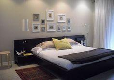 Complete Slaapkamer Ikea : 39 best black ikea images on pinterest bedrooms bed room and