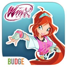 """¡¡App Winx Club: """"Rocks the World"""" ya disponible para Android!! App Winx Club: """"Rocks the World"""" now available for Android! http://poderdewinxclub.blogspot.com.ar/2014/01/app-winx-club-rocks-world-ya-disponible.html"""