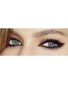 ROCK 'N' KOHL - Eyeliner - Eyes - Products | Charlotte Tilbury- Barbarella Brown