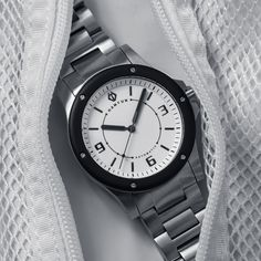 Hamtun Neon, our Swiss STP powered affordable sports watch. If you're on the look out for a cool, affordable mens watch, this is one you have to check out. Affordable Automatic Watches, Best Affordable Watches, Automatic Watches For Men, Best Cheap Watches, Best Watches For Men, Cool Watches, Best Sports Watch, Best Watch Brands, Fashion Watches
