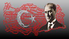 Atatürk fotoğrafları ataturk atatürk resimleri 23 Nisan 19 mayıs 30 ağustos 29 ekim 10 kasım bayrak Great Leaders, Life Goes On, Videos Funny, Ankara, About Me Blog, Bikini, Education, Modern, Movie Posters