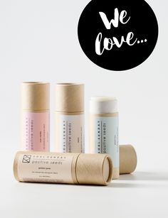 Das Naturkosmetik-Label Soul Sunday hat es sich zum Ziel gesetzt, aus hochwertigen, natürlichen Rohstoffen Kosmetikartikel und Aromaöle herzustellen.