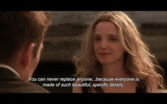 Before Sunset Quotes by @quotesgram