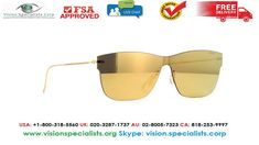 Illesteva Newbury Bright Gold Sunglasses Illesteva Sunglasses, Gold Sunglasses, Mirrored Sunglasses, Bright, Youtube, Youtubers, Youtube Movies