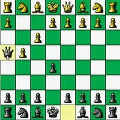 PDF FOR CLUB CHESS STRATEGY PLAYERS