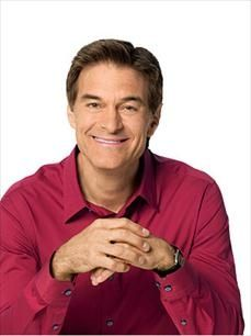 Dr. Oz's Top 10 Tips to Prevent Breast Cancer - Breast Cancer Center - Everyday Health