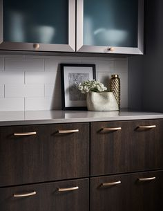 24 best cup pulls from top knobs images cabinet drawers cabinet rh pinterest com