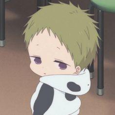 kotarou Gakuen Babysitters, Cute Anime Boy, Anime Stuff, Cute Babies, Kawaii, Fan Art, Manga, Wallpaper, Random