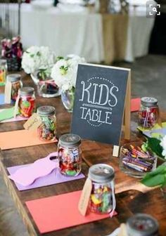 """This listing includes (1) self resting chalkboard sign. These do rest upright on there own and do not need to be propped up against anything! There are also 2 sided. Chalkboard itself is approx. 4"""" x"""