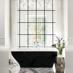 moderne badezimmer bilder von villeroy & boch, Badezimmer