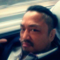 会見 後藤洋央紀オフィシャルブログ「何はさておき 今日のひろおき 改」Powered by Ameba