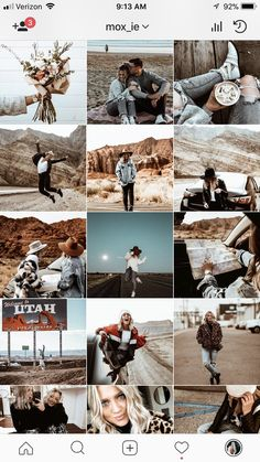 MAKE YOUR INSTAGRAM SOMETHING YOU WANNA DOUBLE TAP - Moxie White Instagram Theme, Instagram Themes Vsco, Instagram Feed Ideas Posts, Instagram Pose, Instagram Design, Instagram Blog, Instagram Story Ideas, Instagram Challenge, Photoshoot Pics