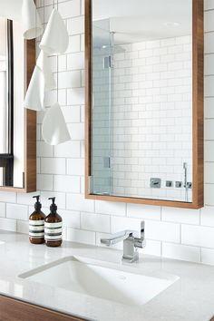 Merveilleux Treverk Castagno Http://www.toppstiles.co.uk/tprod44667/treverk Home  Castagno 20x120 Tile.html | Interior Design | Pinterest | Topps Tiles,  Woods And ...