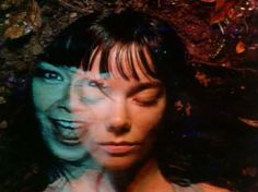The Quietus | Features | Rock's Backpages | Big Time Astrology: A Classic Bjork Interview By Jon Savage