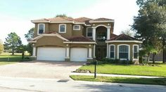 Pressure Clean Plus Roof Cleaning Tarpon Springs, FL 34689