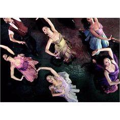 West Side Story Broadway. West Side Story Broadway, Shark, Neon, Bright, Concert, Girls, Musicals, Toddler Girls, Daughters