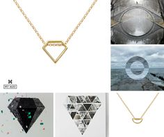 My Way Jewellery- New Collection My Way, Jewellery, Chain, Diamond, Collection, Style, Swag, Jewels, Schmuck