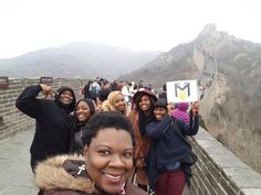 MEC Business Students Travel to Asia, Learn Entrepreneurship in a Global Economy - The B...