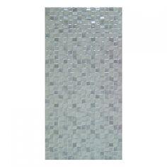 Dedeman Faianta Trend Blanco 25x50 cm - Dedicat planurilor tale