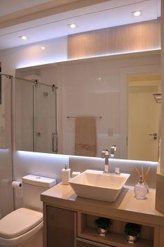 🔔 98 comfortable small bathroom decoration models of 90 Decor, Comfort Room, House Design, Bathroom Interior Design, Small Bathroom, Small Bathroom Decor, House, Bathroom Decor, Home N Decor