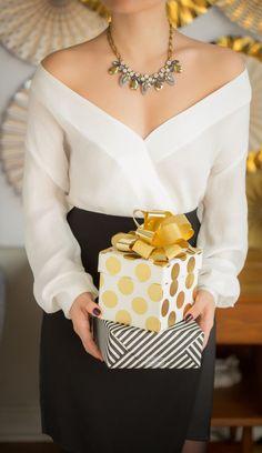 20 Super Ideas For Casual Bridal Shower Outfit Classy Fashion Mode, New Fashion, Trendy Fashion, Womens Fashion, Fall Fashion, Fashion Night, Trendy Style, Fashion Black, Party Fashion