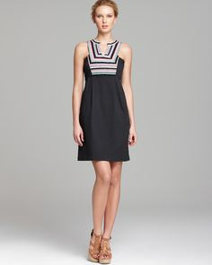 Shoshanna Dresses Bloomingdales Shoshanna Dress Gwen