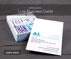 64 Best Moo Cards And Moo Card Projects Images Business Cards