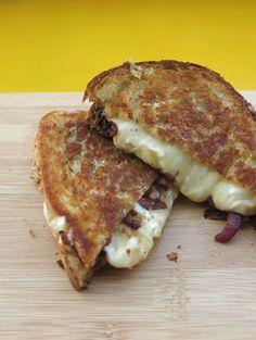 queijo quente com cebola caramelizada agridoce-3