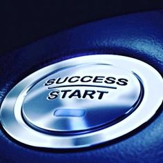 Would you like to have a button like this for your business? - My Rocket System will teach you how you can change your life and grow your business in 3 simple steps. - Click here @sergio_medeiros1 and click the link in bio to see the video that will show you how. - Start with success !! See how you can create your online business to success