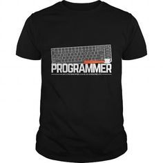 Cool PROGRAMMER MY CODE NEEDS COFFEE Shirts & Tees