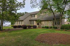 For sale: beds 3, bath 3, 2333 sq. ft - 1506 Chip Shot Dr, Morehead City, NC 28557 $349900