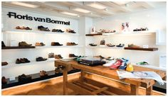 Family Business Profile: van Bommel, the Netherlands
