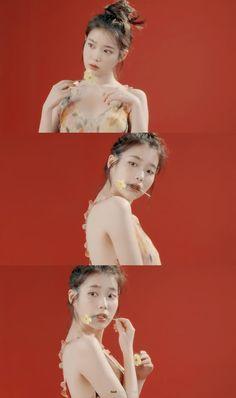 Korean Beauty Girls, Korean Girl, Asian Girl, Iron Man Hd Wallpaper, Iu Hair, Park Min Young, Iu Fashion, K Idol, Beautiful Voice