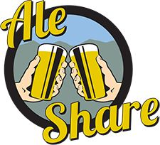 Highland Brewery hosts Ale Share Beer Fest -- Saturday, July 26th, 2014, 1:00pm - 6:00pm