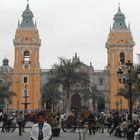 Historic Centre of Lima, Peru Heritage Center, Machu Picchu, List, City Streets, World Heritage Sites, Wonderful Places, Lima Peru, Places Ive Been, Tours