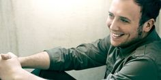 Raphael Gualazzi con Love Life Peace TOUR: domani al Teatro Galleria di Legnano