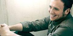 Raphael Gualazzi: da domani in preorder fisico e digitale 'Love Life Peace' il…