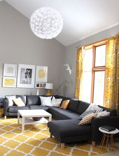 Living Room Your First Impression Make It Perfect